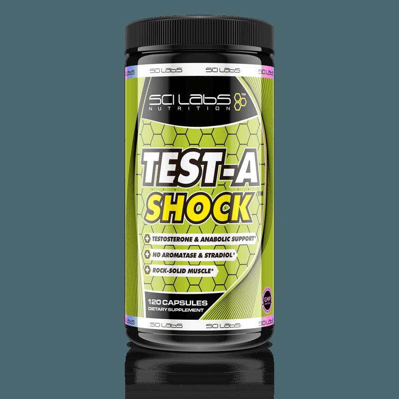 test-a-shock