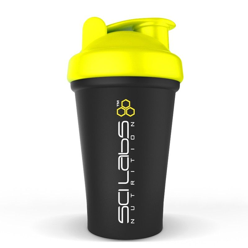 Shaker cup Scilabs Nutrition
