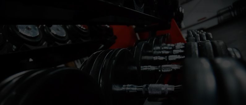 Sportlander Gym