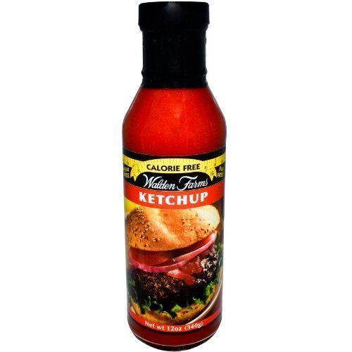 Ketchup 12oz