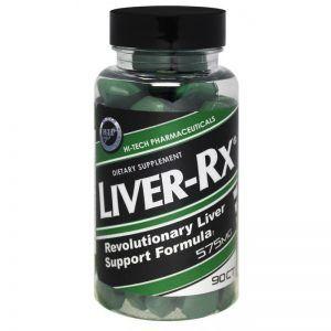 Liver-Rx